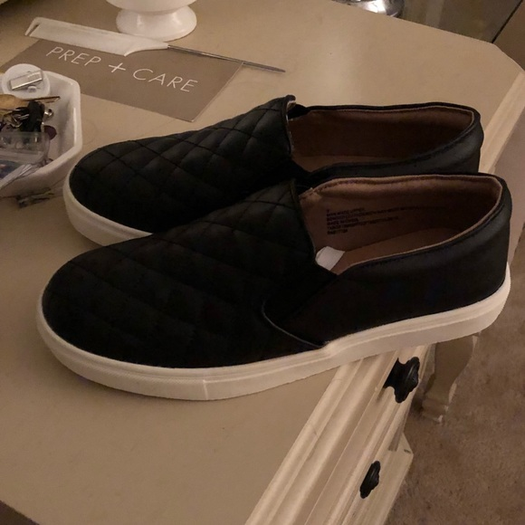 Shoes | Womens Reese Quilted Sneakers A